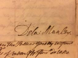 manley-signature